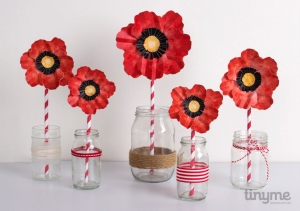 """ANZAC Day Printables"""